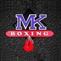 MK Boxing
