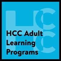 HCC Adult Learning Programs