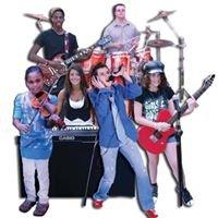 Big Beat Studio School of Music