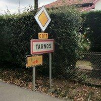tarnos(40)