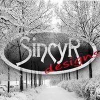 Sincyr Designs Corp.