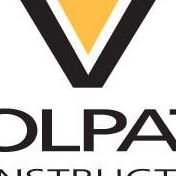 Volpatt Construction