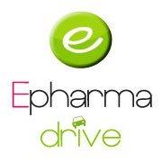 Pharmacie Epharmadrive