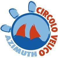 Circolo Velico Azimuth