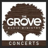 The Grove Concerts at Hope Church