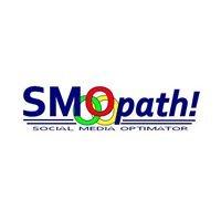 SMOpath - The  Business Social Media Optimator
