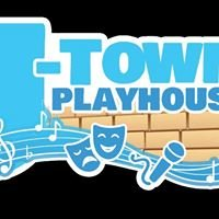 J-Town Playhouse