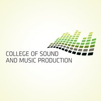 College of Sound and Music Production