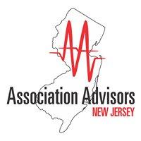 Association Advisors New Jersey