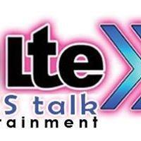 LTE - Let's Talk Entertainment