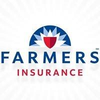 Mangrum Insurance of Harrison, Berryville  Arkansas