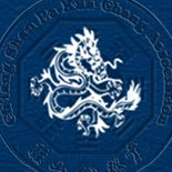 Blue Dragon School of Martial Arts