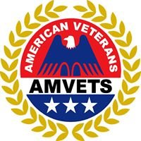Amvets Post 12 Chicopee Ma