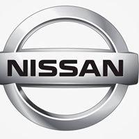 Nikkocenter - Concesionario Nissan en Tarragona y Reus