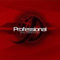 Professional Multi-Services