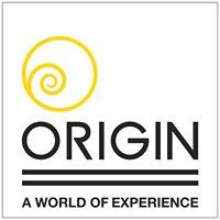 Origin Consulting