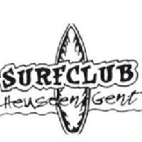 Windsurfclub Heusden/Gent