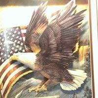 American Legion Post 452
