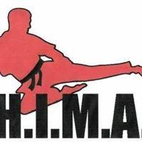 Hawthorne Institute of Martial Arts