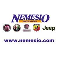 Automóviles Nemesio S.A.