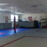Pace Institute of Karate
