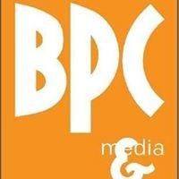 BPC MediaWorks