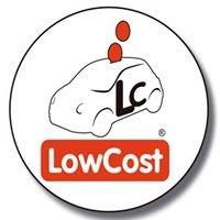 Low Cost Rentacar