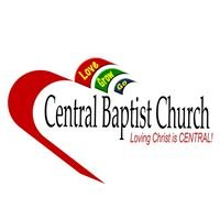 Central Baptist Church Bald Knob
