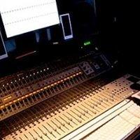 Sweetfire Studios