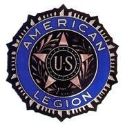 American Legion Post 275