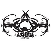 AUSCAGE MMA