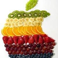 Green Point Fruit Market