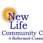 New Life Community Church - Indianapolis