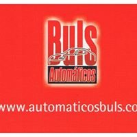 AUTOMATICOS BULS S.L.