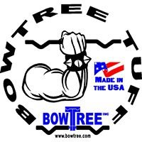 Bowtree Archery Supplies