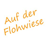 Flohwiese Pforzen