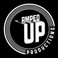 Amped Up Productions (Moreland Freeza)