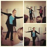 Marie Stinnett Dance