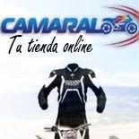 Motos Camaral
