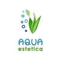 Aqua Estetica