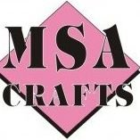 MSA Crafts