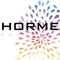 HORME