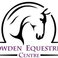 Howden Equestrian Centre