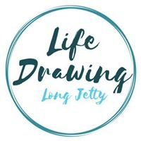 Life Drawing Classes & Hens Parties Central Coast