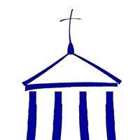 First Baptist Church Haughton