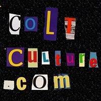 Colt Culture