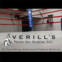 Averill's Martial Arts Academy LLC