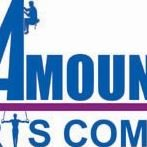 Paramount Sports Complex