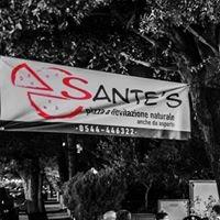 Sante's