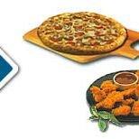 Domino's Pizza - Belton, TX